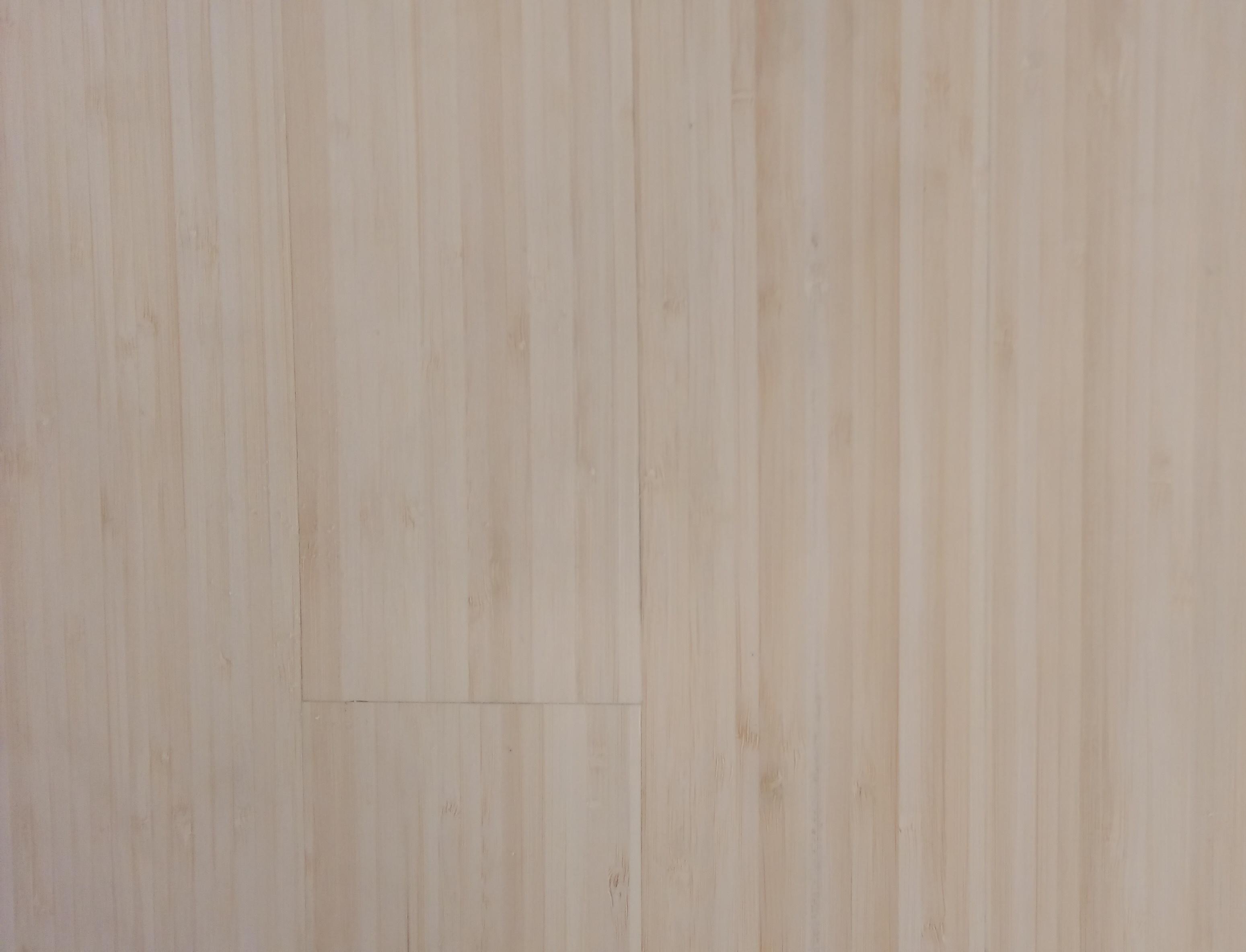 Massief Bamboe Vloer : Assortiment en prijslijst osbe parket parketvloeren dansk ovn