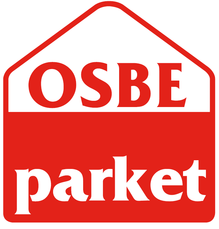 Osbe logo FB no tel